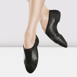 Pulse Jazz Shoe