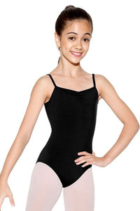 Stephanie Camisole Leotard
