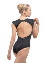 Load image into Gallery viewer, Sissi Leotard
