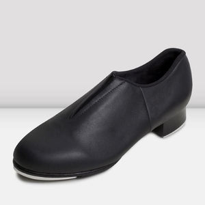 Tap Flex Slip On Tap Shoe
