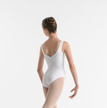 Load image into Gallery viewer, Yolanda Leotard