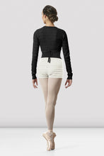 Load image into Gallery viewer, Venetia Wrap Sweater