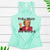 betty white tank