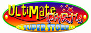 Ultimate Party Super Stores