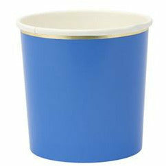 Party Palette Tumbler Cups