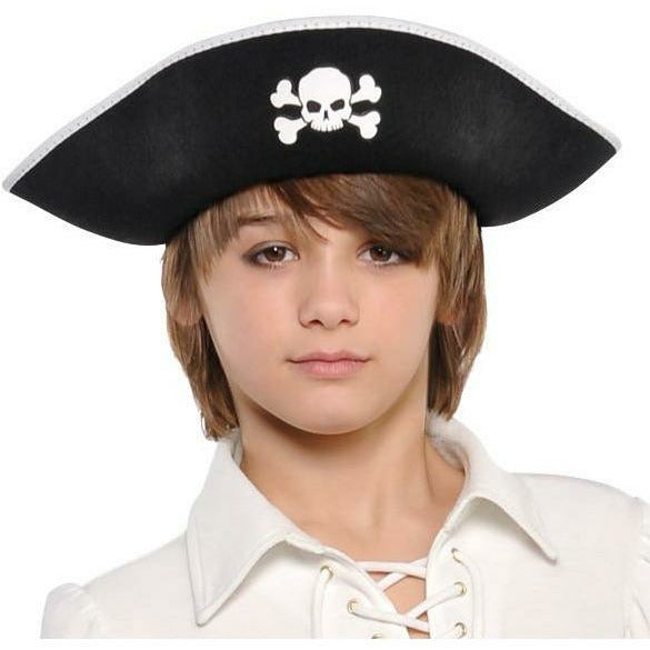 Pirate Hat Child