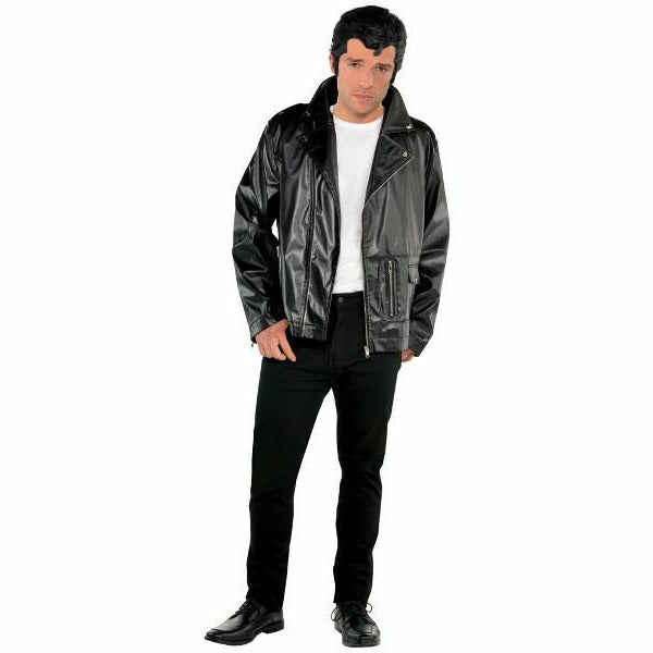 Grease T-Birds Mens Jacket