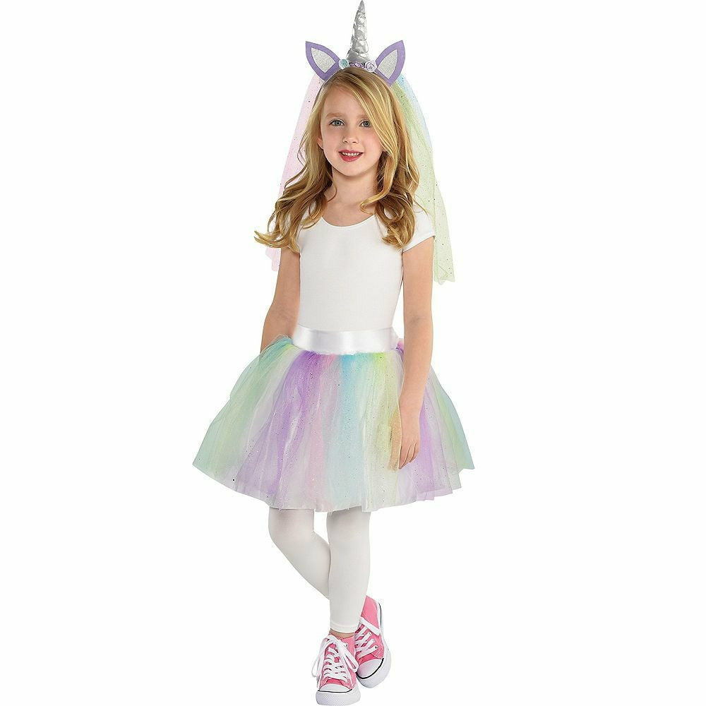 Once Upon A Tutu Unicorn