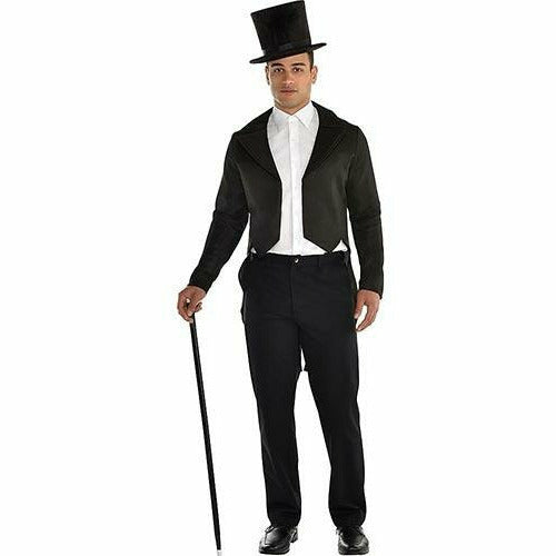 Adult Tailcoat