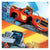 Blaze and the Monster Machines Lunch Napkins 16ct