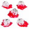 Bloody Eyeballs 5ct -T12