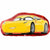 "149 Storm and Cruz Cars 3 Jumbo 35"" Mylar Balloon"