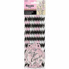 A Day in Paris Paper Straws 12ct