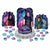 Descendants 3 Table Decorating Kit 23pc