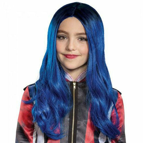 Evie Wig - Descendants 3