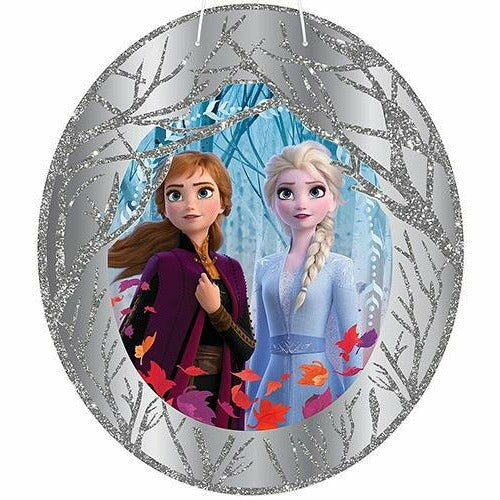 Frozen 2 Portrait Kit 7pc