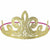 Glitter Disney Once Upon a Time Tiaras 8ct