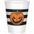 Hallows' Eve Cups 25ct
