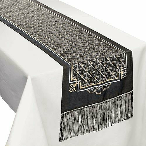 Hollywood Table Runner