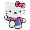 "Hello Kitty Jumbo 30"" Mylar Balloon"