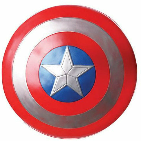 "Captain America 12"" Shield Kids - Avengers Endgame"