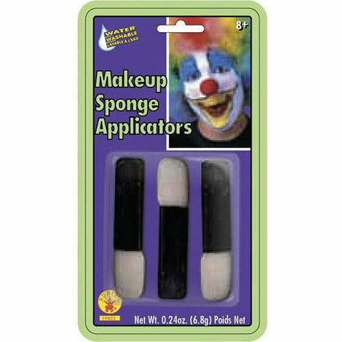 Makeup Sponge Applicators