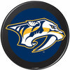 Nashville Predators Cutout