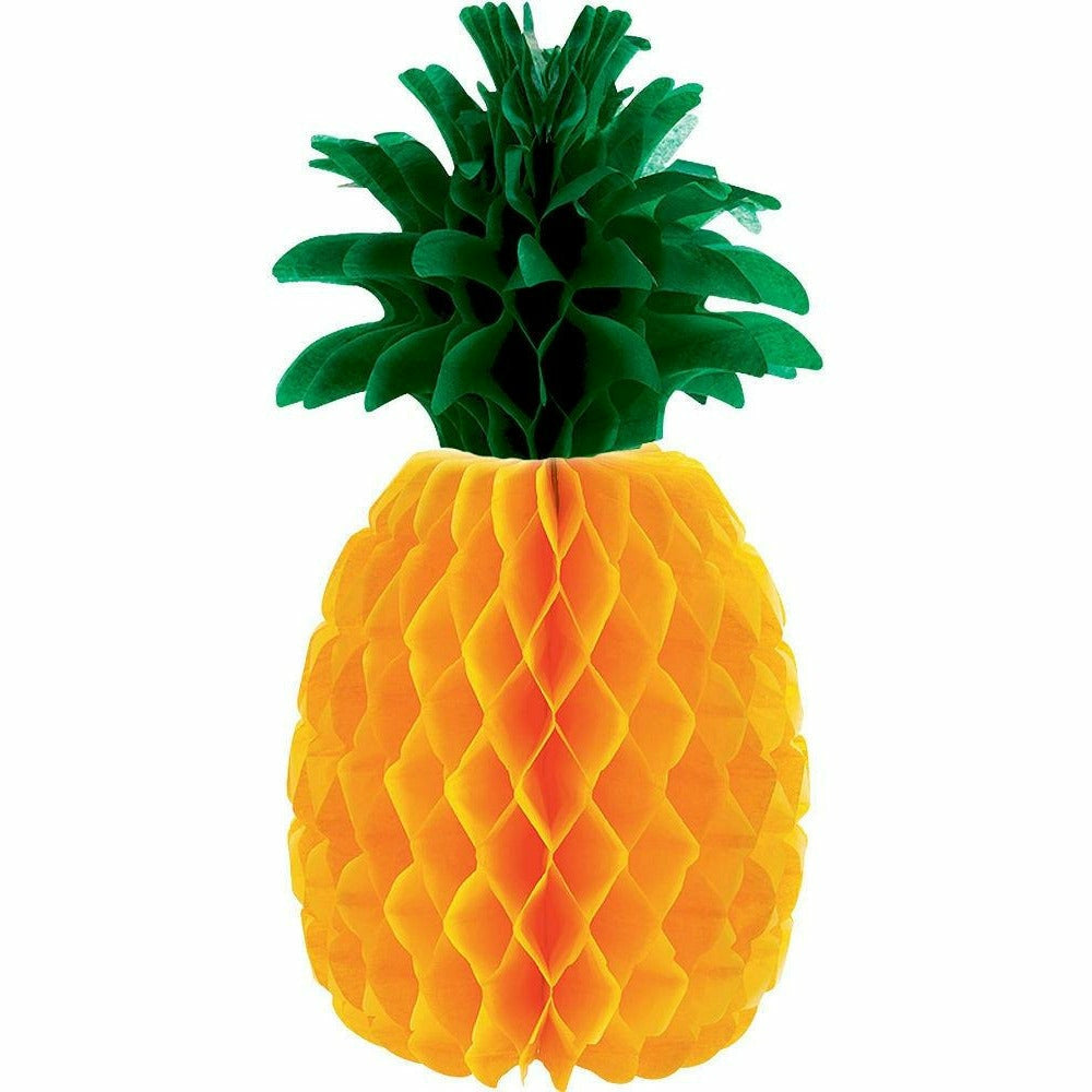 PINEAPPLE CENTERPIECE