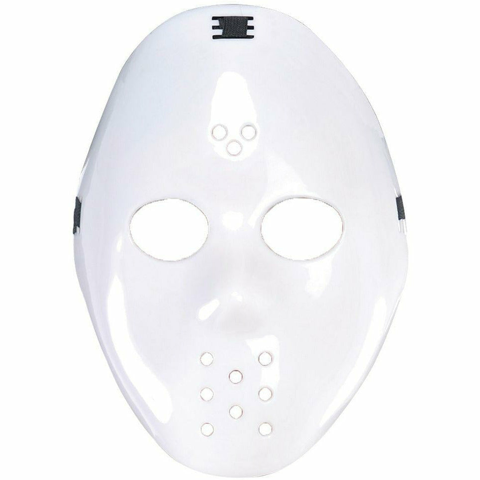 T5 Hockey Mask