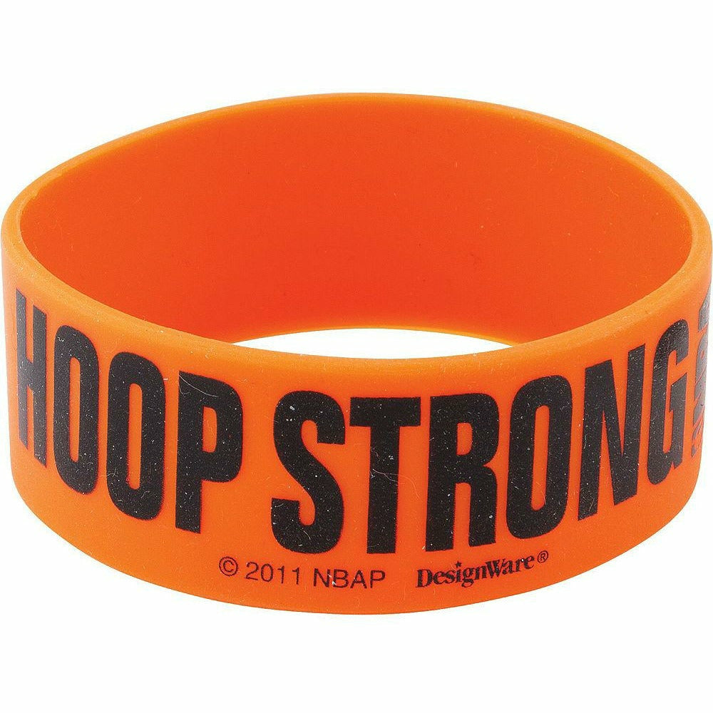 Spalding Wristbands 6ct