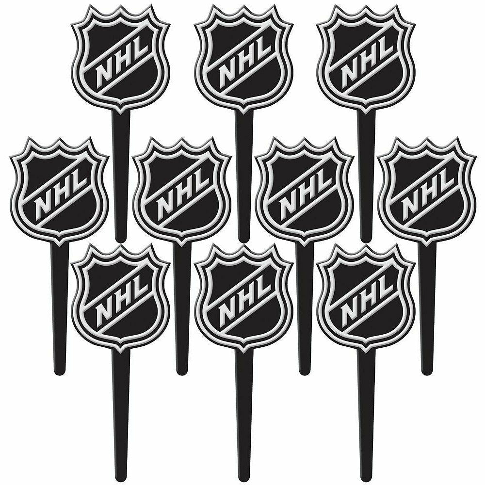NHL Party Picks 36ct