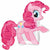 "110 My Little Pony Jumbo 33"" Mylar Balloon"