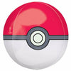 "170 Pokeball Pokemon Orbz 31"" Mylar Balloon"