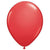 Solid Color Latex Balloon 1ct, 11""