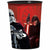 Star Wars 8 The Last Jedi Favor Cup