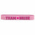 Team Bride Wristbands 6ct