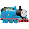 "106 Thomas & Friends Jumbo 30"" Mylar Balloon"