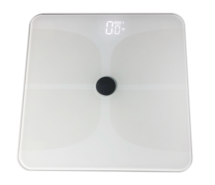 Balance Smart Scale (case of 4)