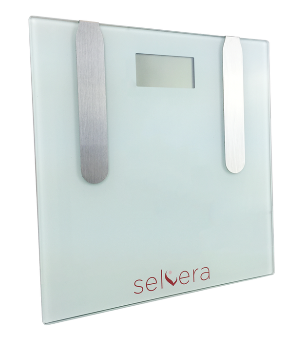Selvera Balance Smart Scale by CoachCare (case of 4)