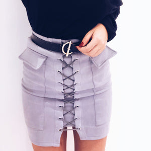 Must have belt