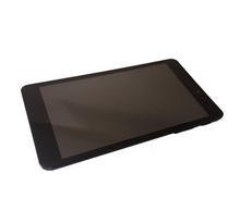 Switchboard Tablet & Stand