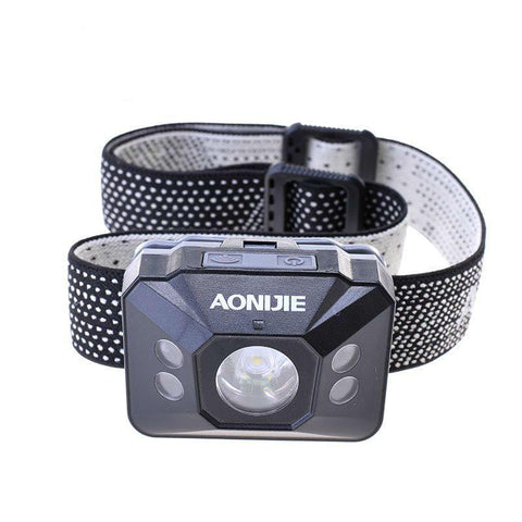 E4082 Headlamp 120 lumens