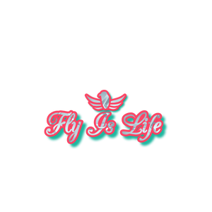 Flyislife.com