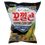 SFMart Lotte Popping Corn Chips Sweet & Spicy (롯데 꼬깔콘 매콤달콤) 144g Snacks- SFMart