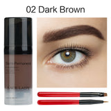 Eyeshadow Primer Makeup 12ml