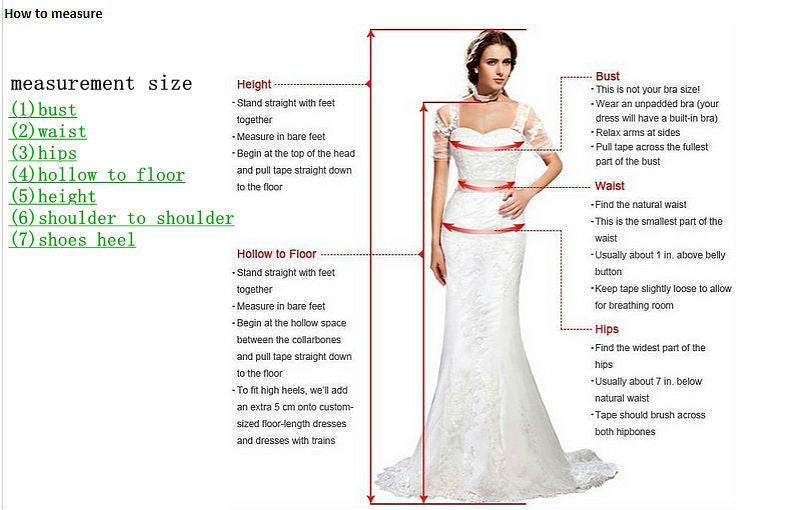 Tea Length Bridesmaid Dresses Sweetheart Sleeveless Women Formal Dress For Wedding And Party