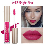 Liquid Lipstick 2.5ml 19 Color
