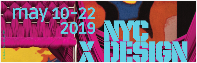 NYCxDESIGN 2019