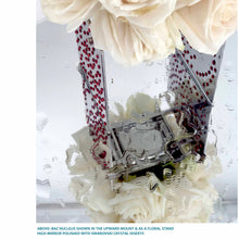 Load image into Gallery viewer, BAZ Nucleus Luxury Centerpiece Floral & Candleholder Stand LE 1/30