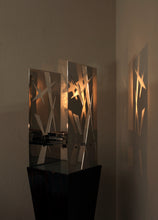 Load image into Gallery viewer, BAZ Starlight Sculpture Limited Edition 1/10